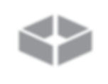 GREY_ICON-01.png
