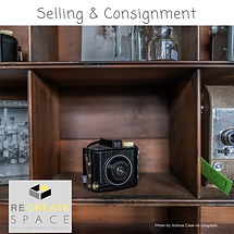 Selling & Consignment.png