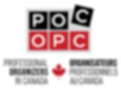POC-Logo-Bilingual-RGB2020.png
