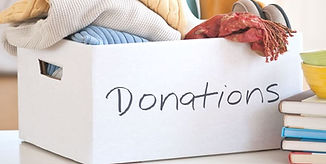 donate-clothes-sw-london.jpg