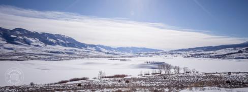 Colorado, USA