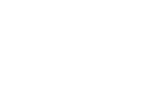 Logo white_Bold.png