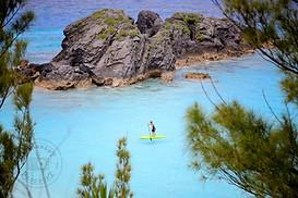East Whale Bay, Bermuda
