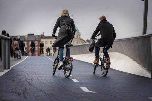 Inderhavnsbroen, Copenhagen