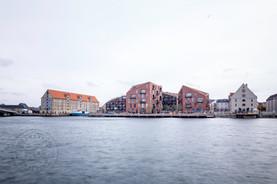Krøyers Plads København K