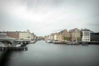 Nyhavn (Københavns Havn), Copenhagen