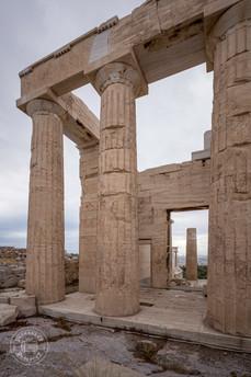 IMG_4370.jpgAcropolis of Athens