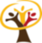 Logo Therapie-Praxis Stadtwald