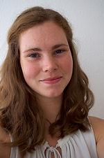Christine Lininger.jpg