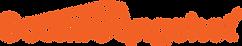 Slingshot_orange.png