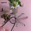 Thumbnail: Crystal Tea Infusers