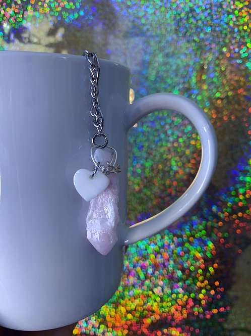 Love Fairy Tea Infuser