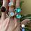 Thumbnail: Opalite Cube