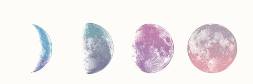 moon phases copy.jpg