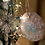 Thumbnail: Moon Goddess Ornaments