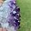 Thumbnail: Amethyst Cluster