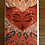 Thumbnail: Hello Goddess