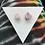Thumbnail: Lilac Dreams