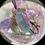 Thumbnail: Unicorn Gold