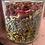 Thumbnail: Trinity Herbal Renewal Tea