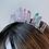 Thumbnail: Unicorn Queen