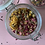 Thumbnail: Calendula Moon Bath Tea