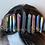 Thumbnail: Rainbow Babe