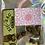 Thumbnail: CBD Packs