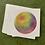 Thumbnail: Rainbow Power