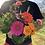 Thumbnail: Spring Mini