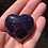 Thumbnail: Crystal Heart Stones