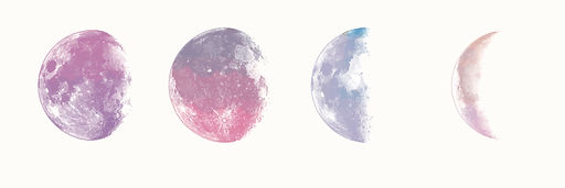 moon phases copy 2.jpg
