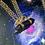 Thumbnail: In a Galaxy Far Far Away