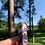 Thumbnail: Chevron Amethyst Point 2
