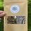 Thumbnail: Organic Loose Leaf Teas