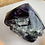 Thumbnail: Natural Fluorite Point