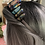 Thumbnail: Rainbow Dayz Custom Crown (made to order)
