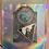 Thumbnail: Moon Goddess Sticker Pack