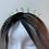 Thumbnail: Crystalline Queen