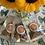 Thumbnail: Calendula Moon Bath Tea (Individual)
