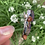 Thumbnail: Artemis