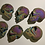 Thumbnail: Skull Crystal