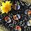 Thumbnail: Chakra Worry Stone