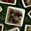 Thumbnail: Butterfly Pea Flower