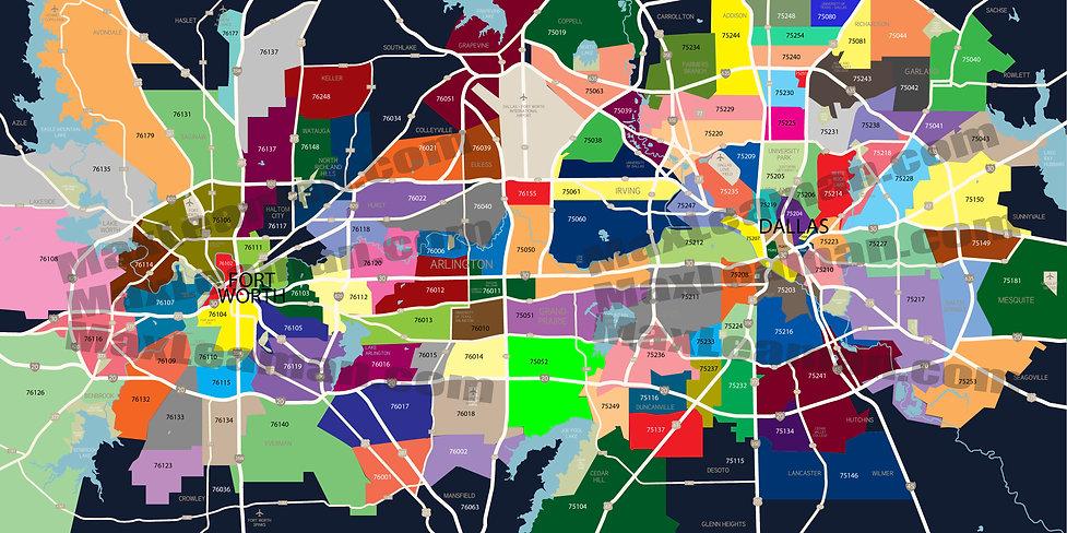 Dallas-Fort-Worth-Mapzipcodes.jpg