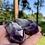 Thumbnail: Raw Chevron Amethyst Points