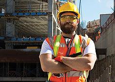 construction-safety.jpg