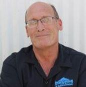 Dave Smith