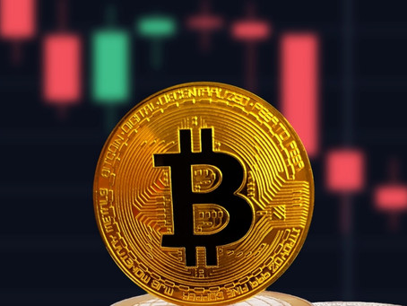 BENEFITS OF ENGAGING IN BITCOIN/CRYPTOCURRENCY TRAINING PROGRAMS