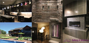 New Show Home Offers Second Setting for ARA Gallery & Interiors